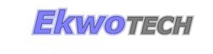 FirmenLogo EkwoTECH
